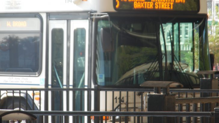 Athens Transit Eyes Youth Prosperity with Transit Alternatives